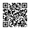 https://preview.meducation.com/qr?url=https://krames.meducation.com/V2.0/fdbpem/1412&Type=V2.0