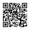 https://preview.meducation.com/qr?url=https://krames.meducation.com/V2.0/fdbpem/7312&Type=V2.0